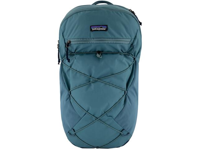 Patagonia Altvia Hiking Pack 22l, abalone blue